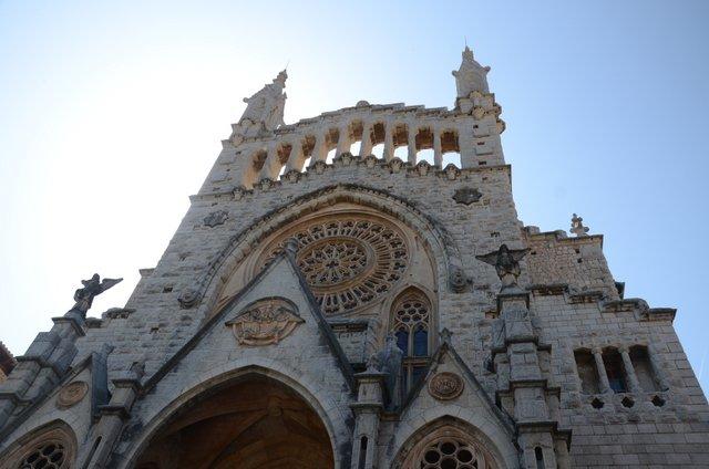 Soller-Majorka-Mallorca-potovanje-počitnice