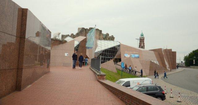 Zoo-Bremerhaven-Germany-Nemčija-potopis-potovanje