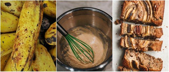 banana-bread-preparation-recipe