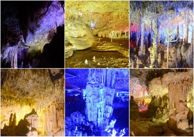 jame-Majorka-cuevas-del-Drach-potovanje-Španija-Spain-Mallorca