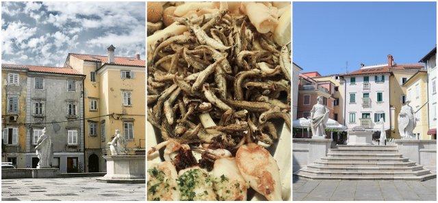 Fritolin-pri-kantini-Piran-izlet-obala-Slovenija-travel-blog
