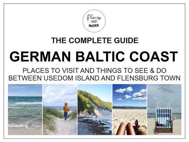 Germany-Baltic-coast-guide-travel