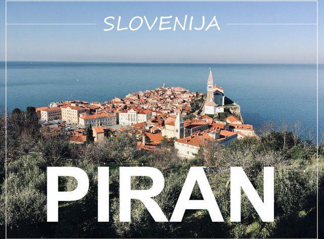 Izlet-v-Piran-Slovenija-kam-obala-morje