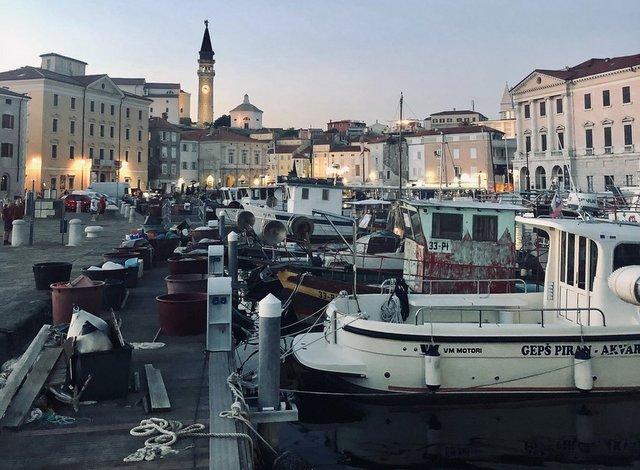 Marina-Piran-port-Slovenia-izlet-travel-blog