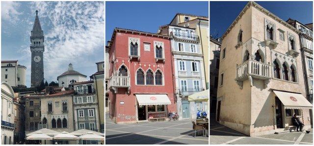 Piran-Benečanka-Slovenija-izlet-obala-travel-blog