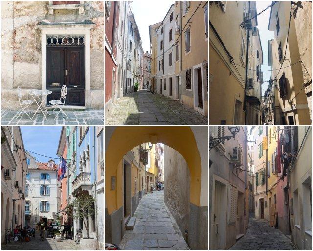 Piran-Slovenija-izlet-travel-blog-streets