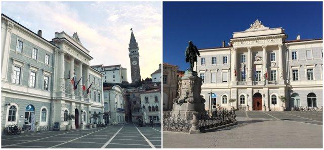 Piran-Tartinijev-trg-travel-blog-popotniški-izlet-Slovenija