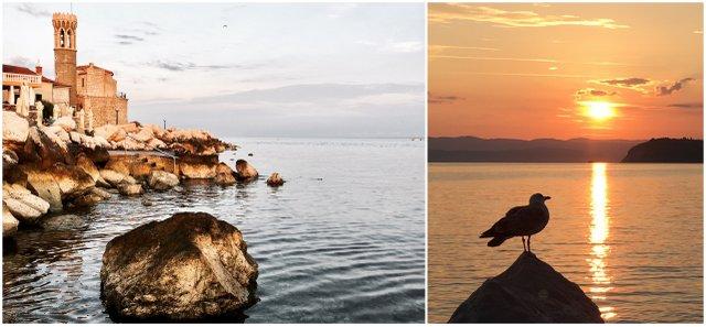 Punta-Piran-sončni-vzhod-Slovenija-izlet-blog