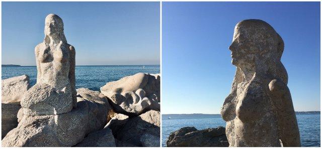 skulpture-reliefi-Piran-punta-Slovenija-izlet-travel-blog