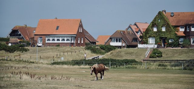 Baltrum-Germany-Nemčija-frizijski-otoki-Frisian-islands-potovanje