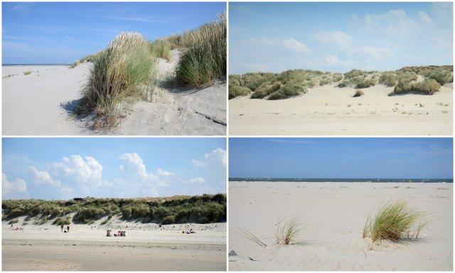 Baltrum.-island-Germany-Nemčija-frizijski-otoki-potovanje