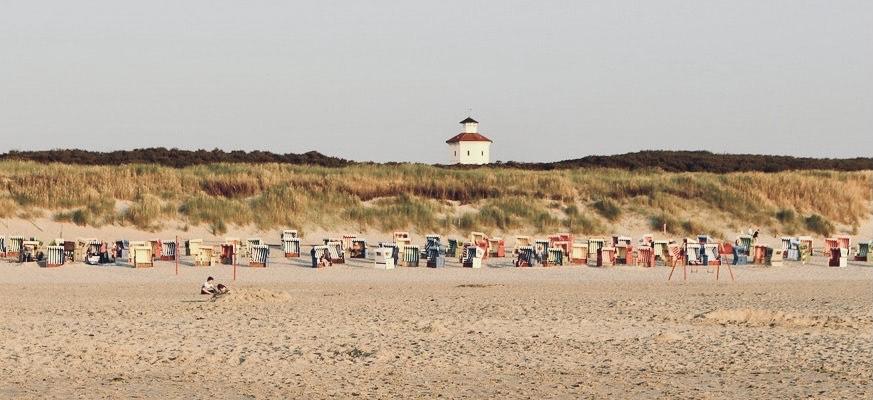Langeoog-Germany-Nemcija-potovanje-frizijski-otoki-Frisian-islands-potovanje