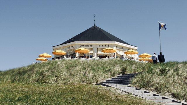 Norderney-Germany-island-frizijski-otoki-pootvanje-Nemčija