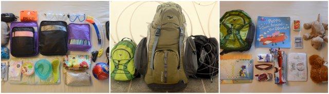 Pakiranje-potovanja-nasveti