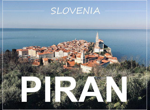Slovenia-Piran-travel-blog-things-to-see-do