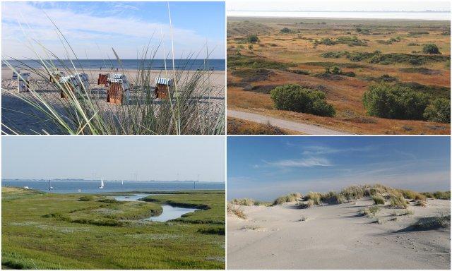 Spiekeroog-Nemčija-Germany-Frisian-islands-frizijski-otoki-potovanje