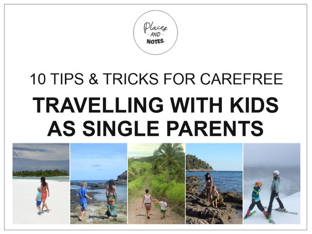 Travelling-with-kids-single-parents
