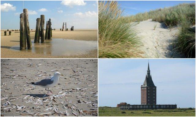 Wangerooge-Germany-Nemčija-potovanje-frizijski-otoki-vadensko-morje