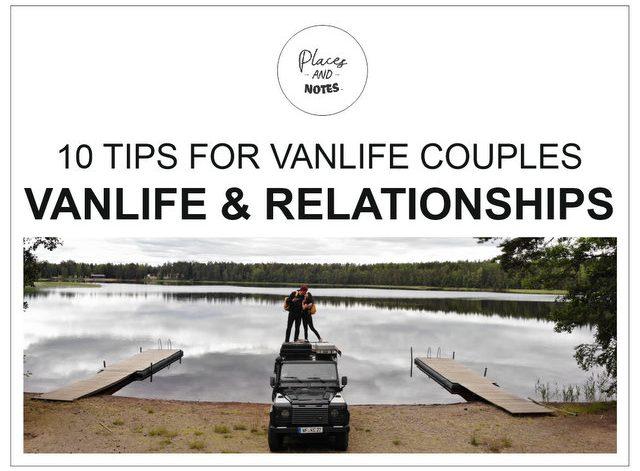 tips-vanlife-relationships-travel